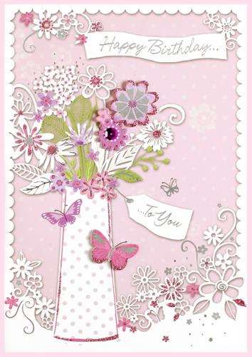 25845 - Get Well Image